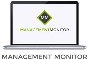 Marketing Monitor