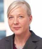 Dr. Silke Becker - KKH-Allianz